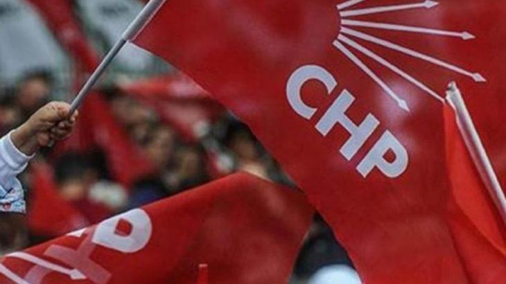 CHP içerisinde iki grup birleşip Gelecek İçin Sol Kanat adını aldı