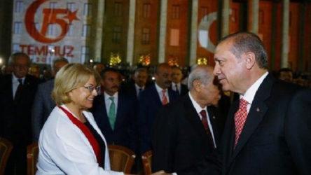 Komünistlerden '2 anahtar' yanıtı: Evet Erdoğan'a katılıyoruz!