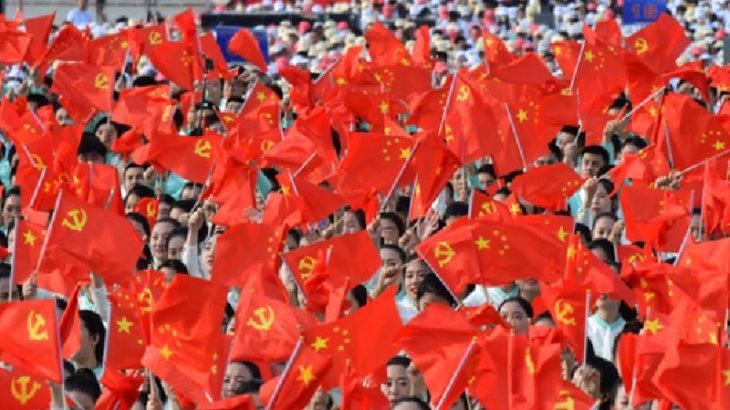 Çin Komünist Partisi 100 yaşında: Partiyi halktan ayıramayacaklar