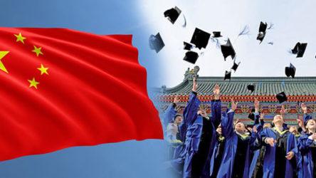 Çin'de özel ders veren şirketlerin kar etmesi yasaklandı: Toplumdaki eşitsizlikleri artırıyor