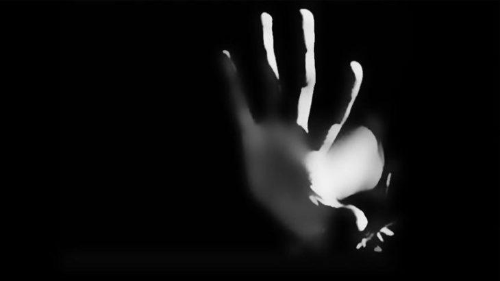 Çorum'da cinsel istismar tutuklusuna tahliye