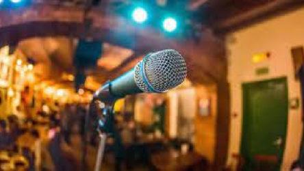 Bakan Ersoy'dan müzik kısıtlaması açıklaması: Kabine tekrar karar alacak
