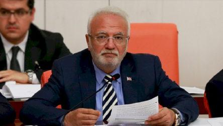 Böyle olur AKP'nin iki yüzlülüğü: Bana ne? Bana mı çalıştınız?