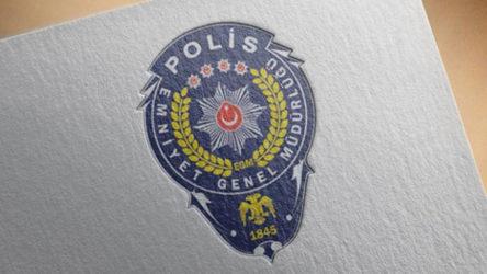Emniyetin davet listesini AKP belirliyor