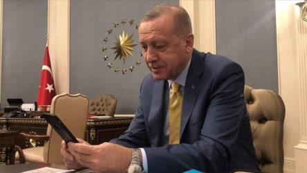 Erdoğan'ı eleştiren 290 çocuğa soruşturma