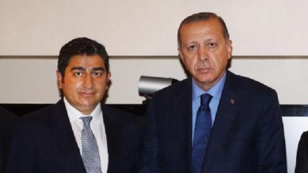 Erdoğan istedi, iki haberimize erişim engeli geldi