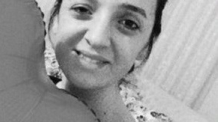 İstanbul'da bir kadın katledildi