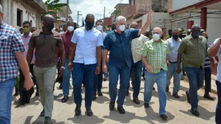 Küba'lılar devrim için sokağa çıktı fakat gören yok: Medyada Küba manipülasyonu