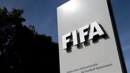 FIFA 4 temel kuralda değişikliği düşünüyor