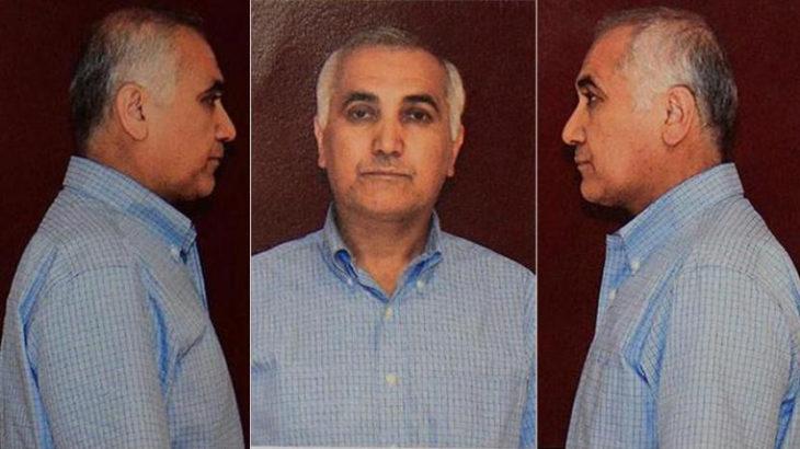 Adil Öksüz'ü serbest bırakan hakim sessizliğini bozdu