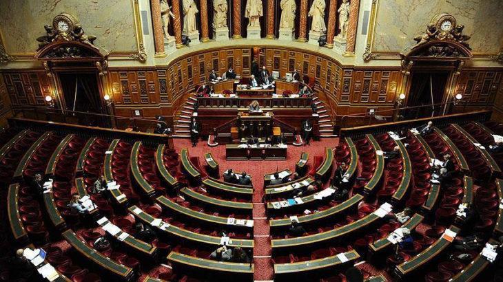 Fransa Parlamentosu'ndan aşı pasaportu kararı: Zorunlu hale getirildi