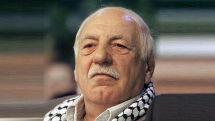 FHKC kurucusu ve lideri Ahmed Cibril yaşamını yitirdi