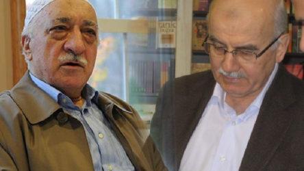 Terör örgütü lideri Fetullah Gülen'in yerine geçeceği düşünülen Mehmet Ali Şengül öldü