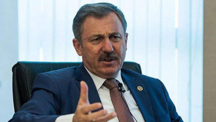 Gelecek Partili Özdağ, mafya lideri Peker'den 'demokrat' çıkardı
