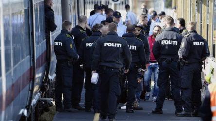 Danimarka hükümeti, Suriyeli sığınmacıları Şam'a gönderiyor