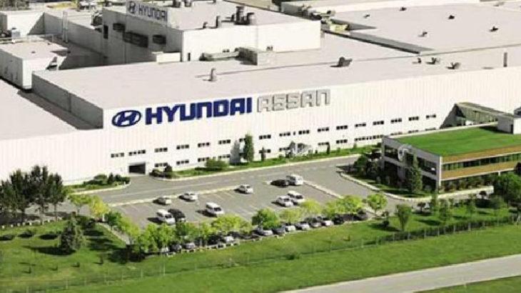 Güney Koreli işçi, İzmit'te Hyundai fabrikasındaki iş cinayetinde hayatını kaybetti