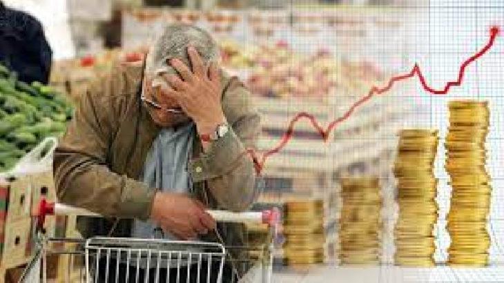 Ekonomisi en kırılgan ülkeler açıklandı: Türkiye beşinci