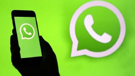 WhatsApp'tan 2 milyon kullanıcıya engel