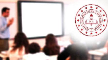 Bakan Selçuk okulların açılacağı tarihi açıkladı