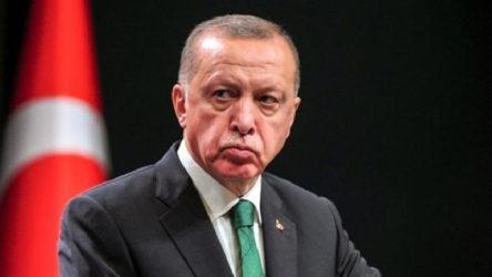 ABD'li gazeteden Erdoğan ve göçmen değerlendirmesi