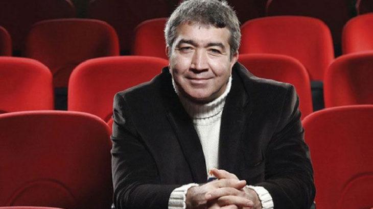 Tiyatro sanatçısı Turgay Yıldız hayatını kaybetti