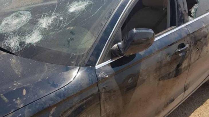 Konya'da ırkçı saldırı: 60 kişilik grubun saldırdığı Kürt aileden 1 kişi hayatını kaybetti