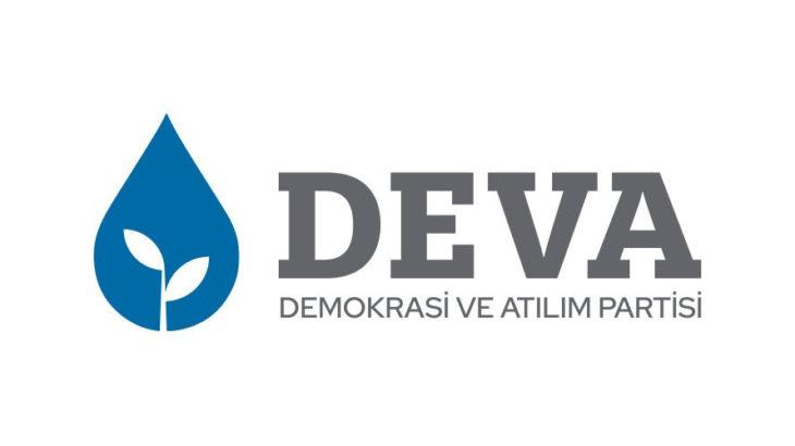 Emekli büyükelçi ve DEVA kurucusu siyaseti bıraktığını açıkladı