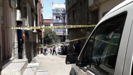 12 yaşındaki çocuğu başından vuran düğün magandası Tuncay Könk tutuklandı