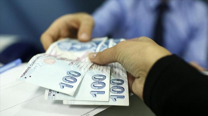 Merkez Bankası'ndan FAST işlem limiti kararı