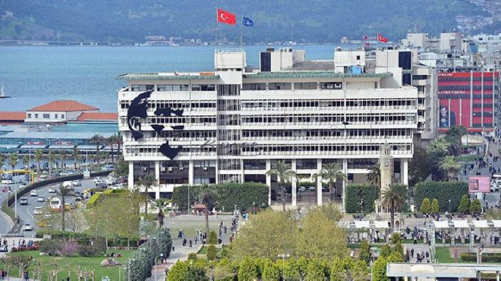 Mimarlar Odası: İzmir Büyükşehir Belediyesi binasının yıkım kararı uygulanmamalıdır