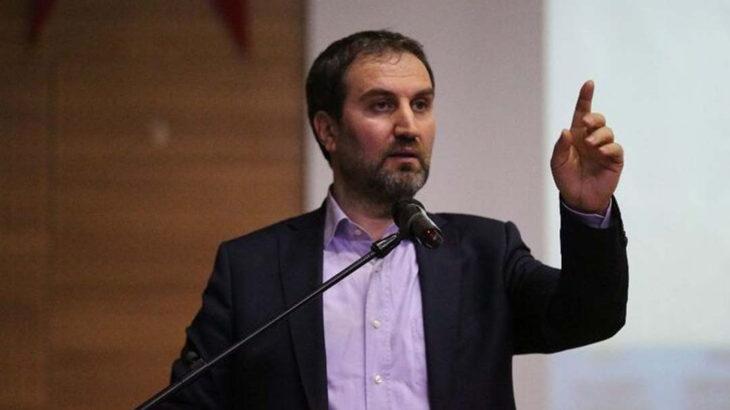 AKP'li Şen tepki gösterilen sınavları savundu