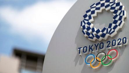 Tokyo Olimpiyatlarıyla birlikte Japonya 4. dalgayı yaşayacak