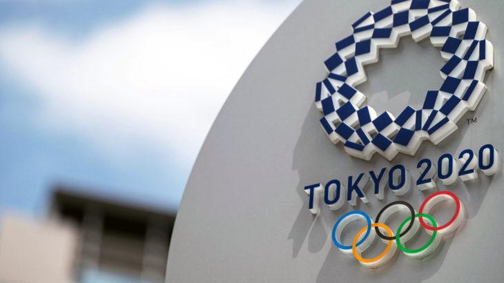 Tokyo 2020 Olimpiyat Oyunları seyircisiz olarak başlıyor