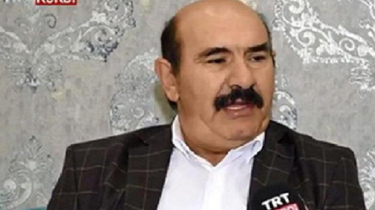 Osman Öcalan'ın oğlu: Babam hareket etme yetisini tümden yitirdi