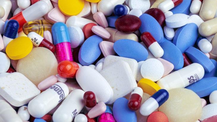 39 ilaç piyasadan toplatılacak!