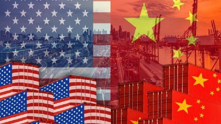 ABD'nin Çin'e ekonomik baskısı sürüyor: Amerikan Dışişlerinden Sincan uyarısı