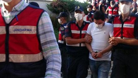 Pınar Gültekin'in katilinin ailesi ve ortağı için de iddianame