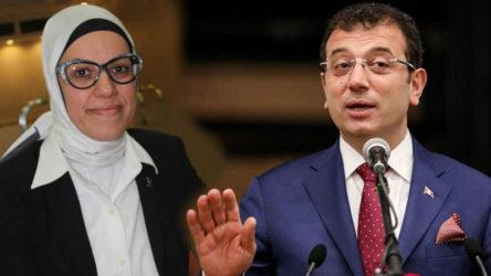 Ravza Kavakçı'ya AKP döneminde dolarlar akmış: 155 bin dolar ve 59 bin lira para