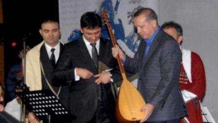 MESAM seçimini AKP'li Recep Ergül ve ekibi kazandı