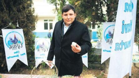 Mehmet Aydın'ın ifadesinden yeni kısımlar ortaya çıktı