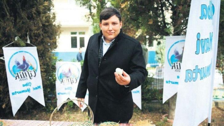 Mahkeme 'Tosuncuk' için yeni iddianameyi kabul etti