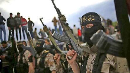 Fransa'da İslamcı terör alarmı