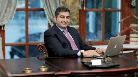 SBK'ye şiire varan ifadeleri olan banka müdürü: İkinci Halkbank vakası yaşanacak