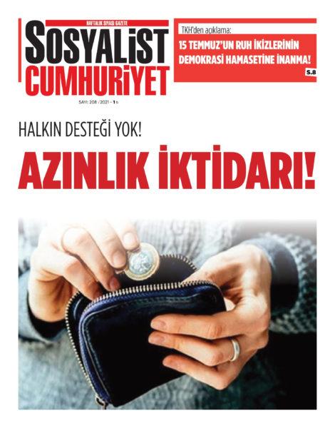 Sosyalistcumhuriyet-208-01