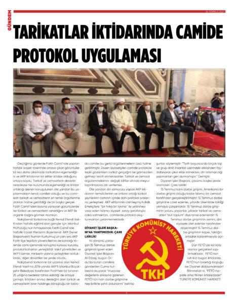 Sosyalistcumhuriyet-208-04