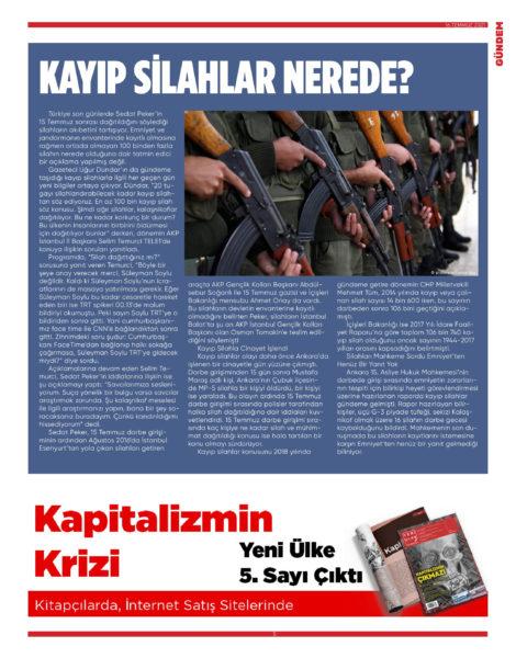 Sosyalistcumhuriyet-208-05
