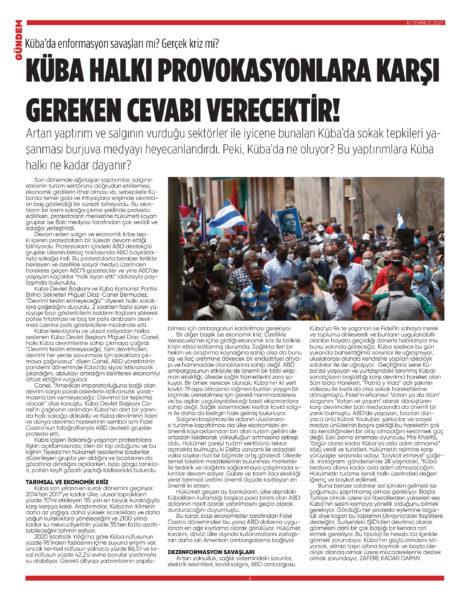 Sosyalistcumhuriyet-208-06