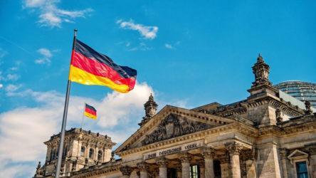 Almanya'dan 'infaz' listesi açıklaması