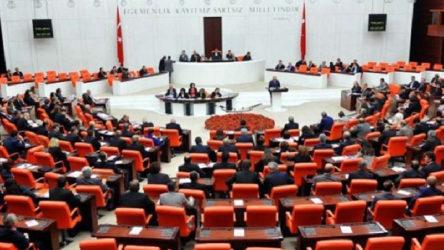 Yandaş gazete yeni anayasa taslağı ile ilgili detayları açıklamaya başladı