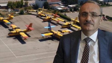 Türk Hava Kurumu'nun 44 mülkünü satışa çıkaran kayyıma mahkemeden durdurma kararı